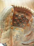 20110907-glove(2).JPG