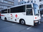 20111109-bloodmobile.JPG