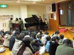 20111225-XmasParty.JPG
