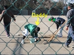 20120107-GroundsKeeping.jpg