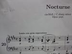 20120116-NocturneNo20.JPG
