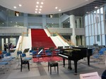 20120221-PianoView.JPG