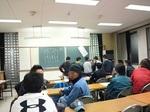 20120405-meeting.JPG