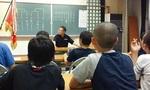 20120608-Meeting.jpg