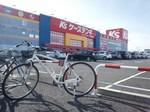 20120716-Cycling.JPG