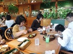 20121013-SteakLunch.JPG