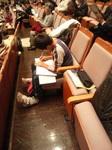 20121114-Studying.JPG