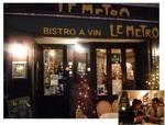 20121205-LE_METRO.JPG