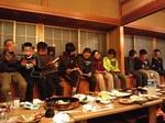 20121216-BeIntoGame.JPG
