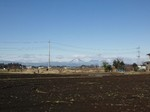 20130106-Mt.Nantai.JPG