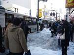 20130115-BusStop.JPG