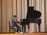 20130130-Debussy_Arabesque_No.1.jpg