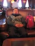 20130225-Sleeping.jpg