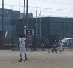20130317-Pitcher.jpg