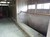 20130320-Unganji-Restroom.JPG