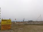 20130331-Arahama.jpg