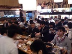 20130411-WelcomeParty.jpg