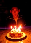 20130418-HappyBirthday.jpg