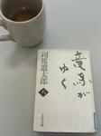 20130618-RyomaGaYuku.jpg