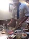 20130816_Cooking.jpg