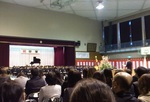 20140311-Graduation.jpg