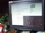 20140409-Ubuntu.jpg