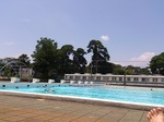 20140712-SwimmingPool.jpg