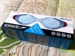 20140920-Goggles.jpg