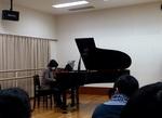 20141220-Rehearsal.jpg