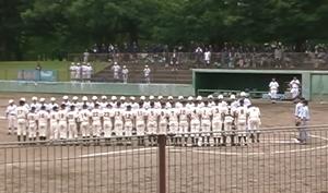 20150718_baseball.jpg