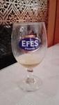 20150923-EFES Beer.jpg
