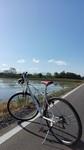 20160505-Cycling.jpg
