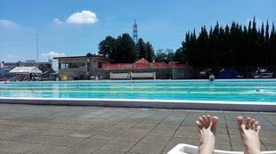 20160730-Swimming.jpg