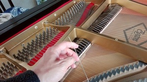 20170321-PianoWireBroke.jpg
