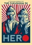 hero50.jpg