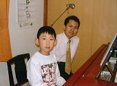 piano-lesson.JPG